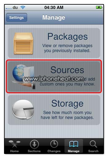 add-source-to-cydia-03