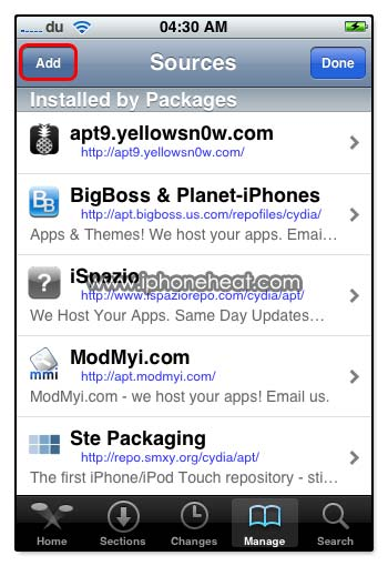 add-source-to-cydia-05